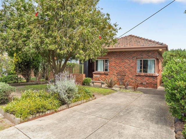 1/20 Wilsons Road, Mornington, Vic 3931