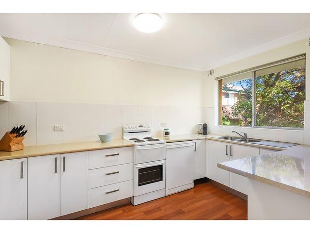 116/236 Beauchamp Road, Matraville, NSW 2036