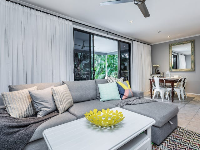523a Oxley Avenue, Redcliffe, Qld 4020