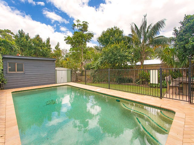 84 Fuller Street, Collaroy Plateau, NSW 2097