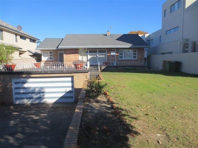 14 Mount View  Terrace, Mount Pleasant, WA 6153