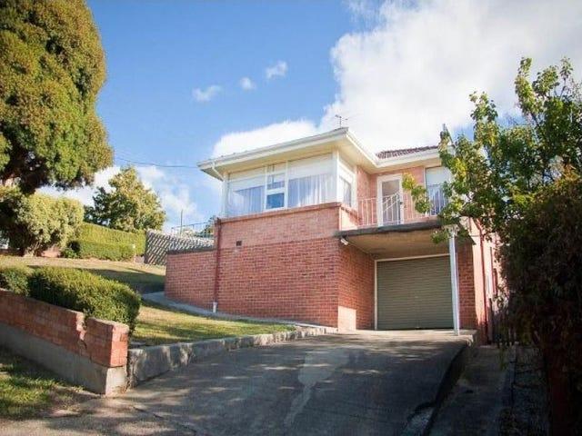 78 Riseley Street, Kings Meadows, Tas 7249