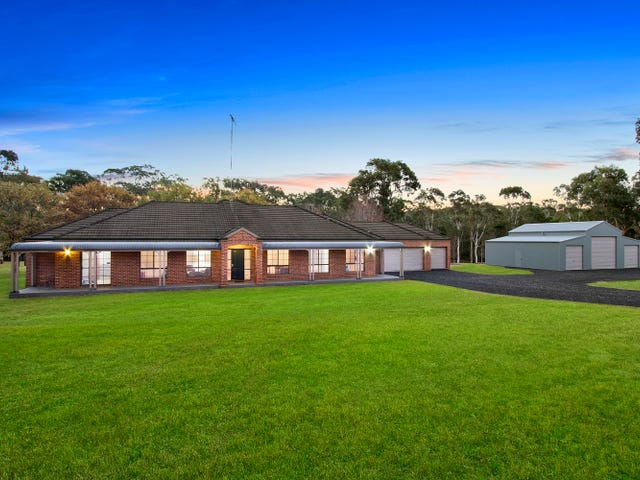 15-19 Cherrybrook Chase, Londonderry, NSW 2753