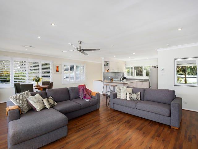 87 Rosella Road, Empire Bay, NSW 2257