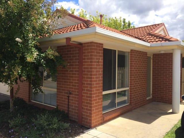4/205 Andrews Street, East Albury, NSW 2640