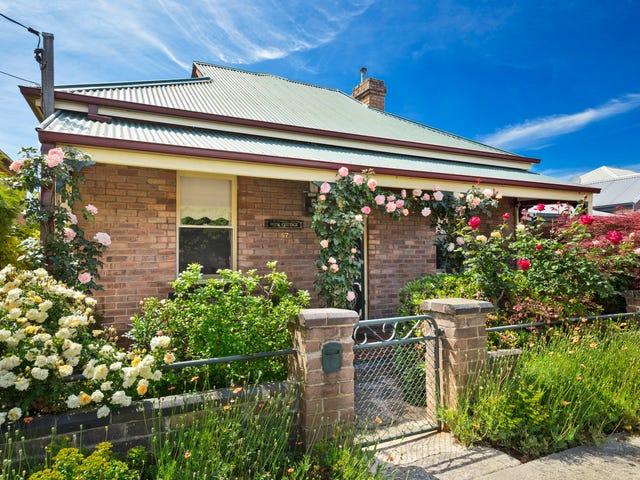 57 Academy Street, Lithgow, NSW 2790
