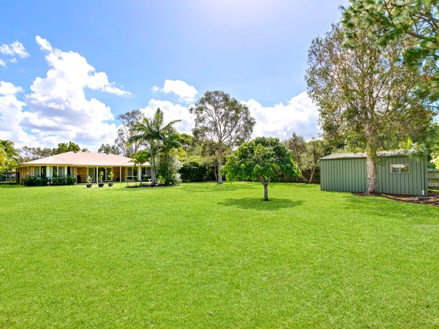 15 Bottlebrush Place, Little Mountain, Qld 4551