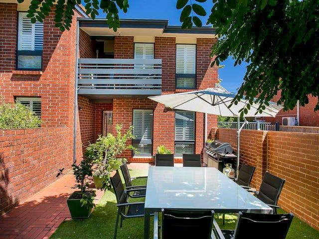5/164 Barton Terrace West, North Adelaide, SA 5006