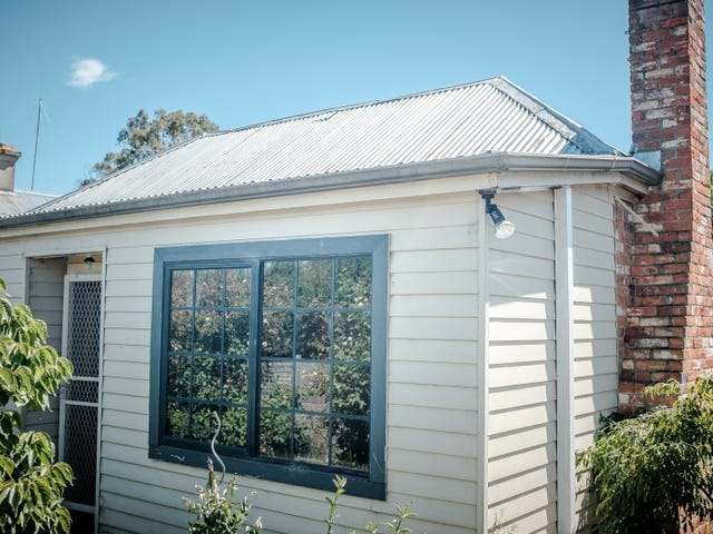 3914 Meander Valley Road, Exton, Tas 7303