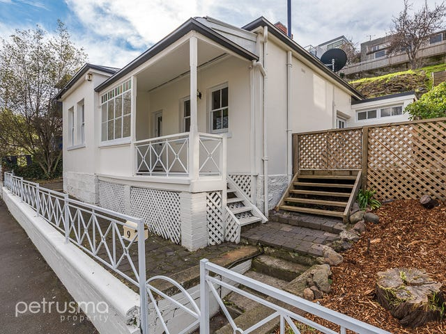 9 Quayle Street, Sandy Bay, Tas 7005