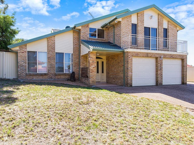 2 Mitchell Drive, West Hoxton, NSW 2171