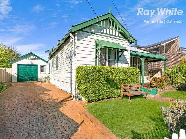 48 Gore Street, Parramatta, NSW 2150