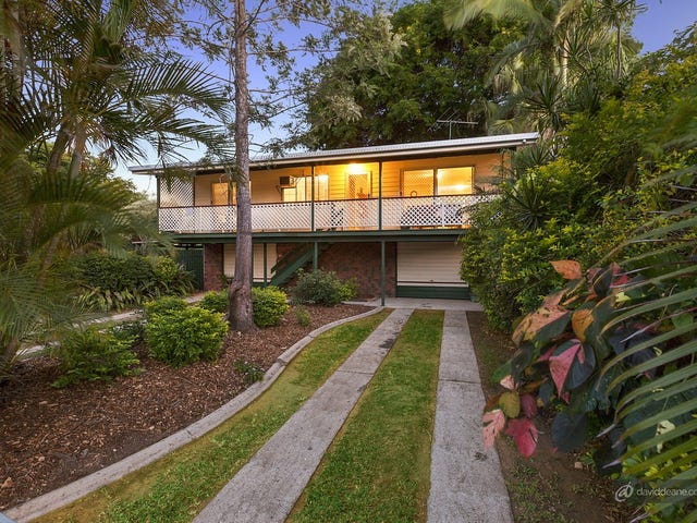 44 Casuarina Drive South, Bray Park, Qld 4500