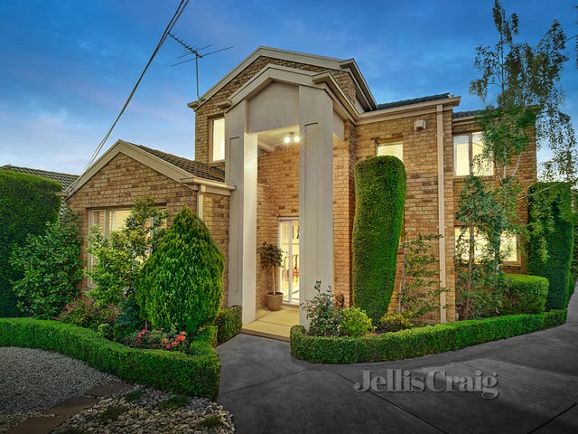 1/2 Altona Court, Doncaster East, Vic 3109