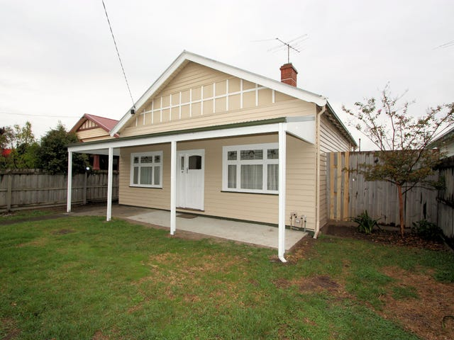 67 St. Albans Road, East Geelong, Vic 3219