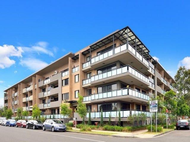 24/14-22 Water Street, Lidcombe, NSW 2141
