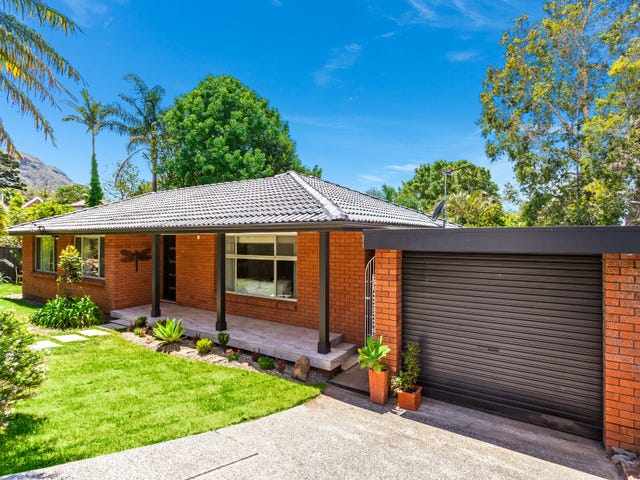 1 Hicks Road, Thirroul, NSW 2515
