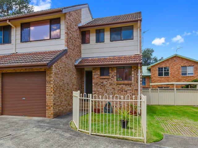 4/27 Nicholson Road, Woonona, NSW 2517