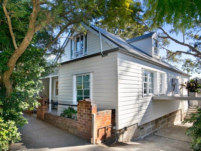 8 Grove Street, Birchgrove, NSW 2041