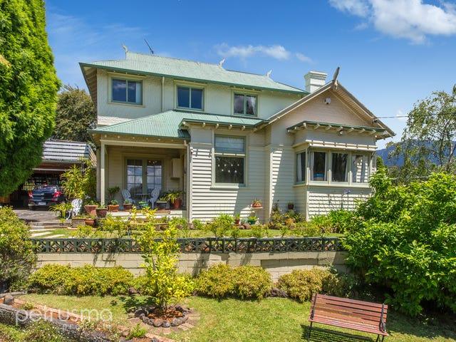 20 Douglas Street, New Town, Tas 7008