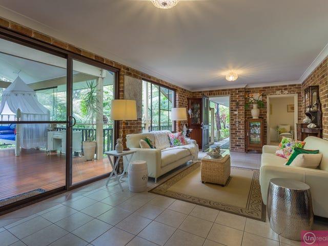 44 Lyon Street, Repton, NSW 2454