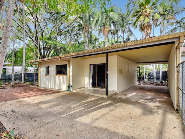 2/38 Nation Crescent, Coconut Grove, NT 0810