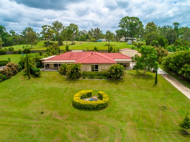 51 Azure Avenue, Banks Pocket, Qld 4570