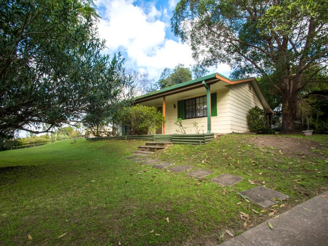 1/13 Strathdon Road, Emu Heights, NSW 2750