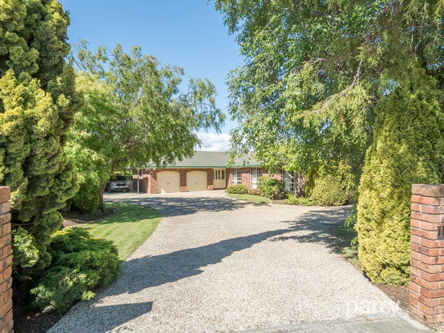 12 Georgina Court, West Launceston, Tas 7250
