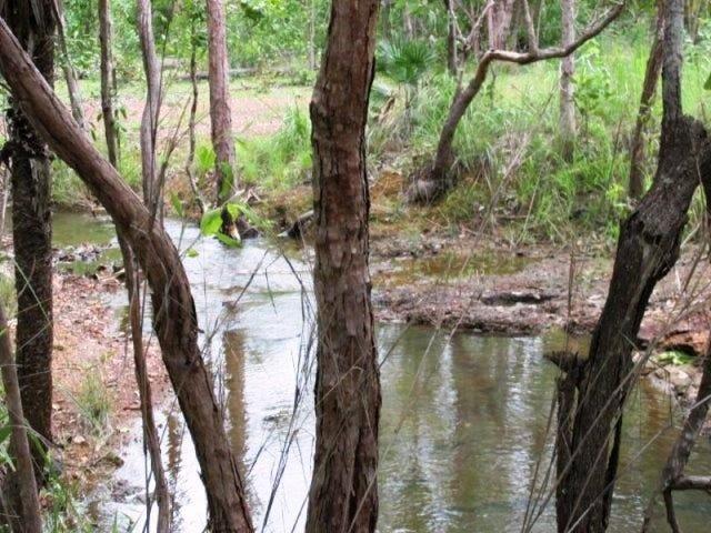 6, Parkin Road, Fly Creek, NT 0822