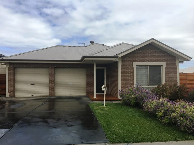 27 Queensberry Way, Blakeview, SA 5114