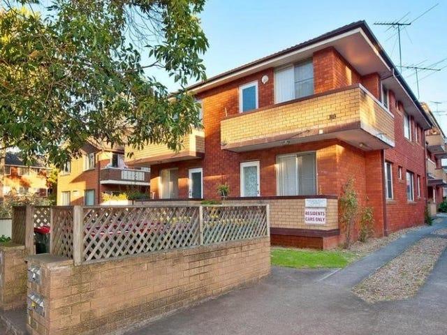 8/38 The Crescent, Homebush, NSW 2140