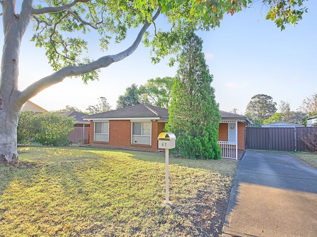 62 Hopping Road, Ingleburn, NSW 2565