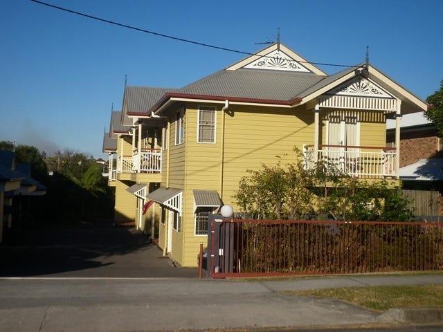 5/2 Macquarie Street, Booval, Qld 4304