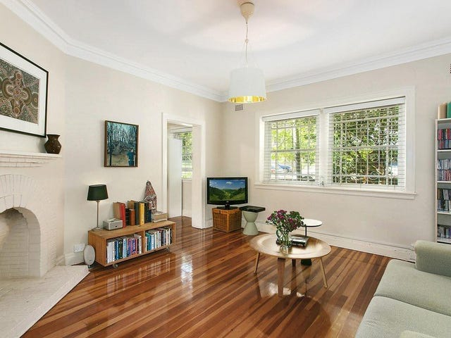 6/15 Gladswood Gardens, Double Bay, NSW 2028