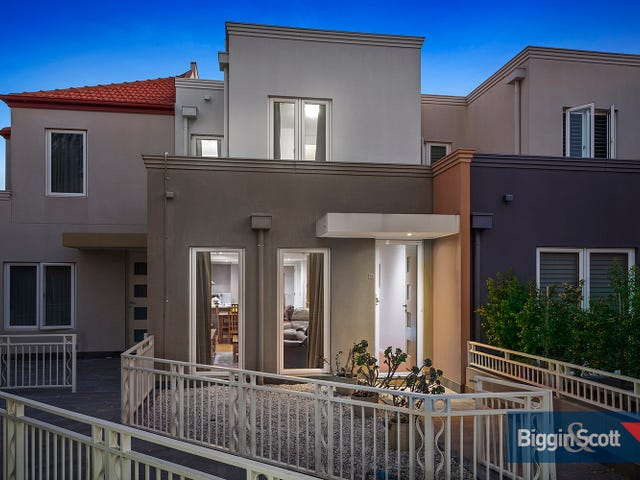 13/1 Ardmillan Road, Moonee Ponds, Vic 3039