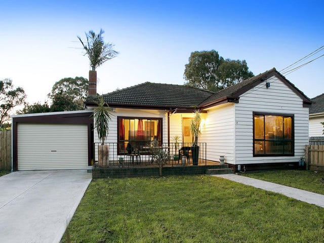 14 Blaby Street, Noble Park, Vic 3174