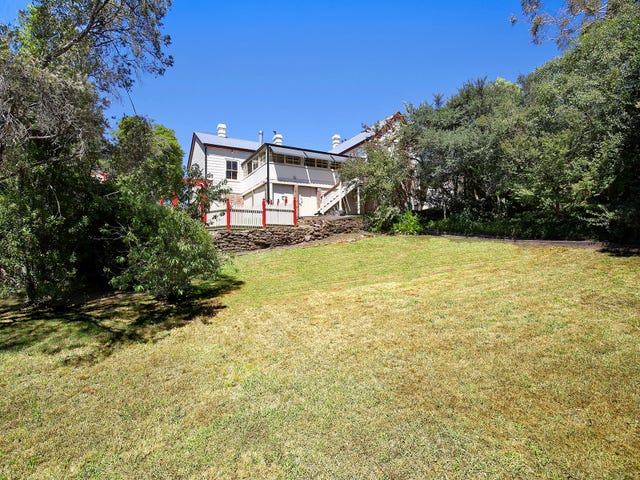 3 Badgerys Crescent, Lawson, NSW 2783