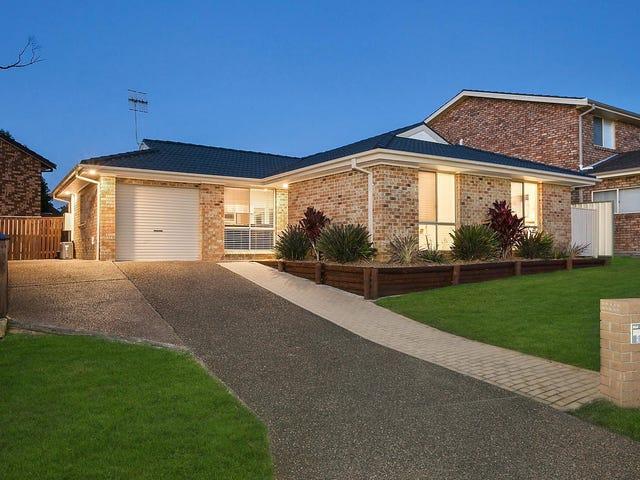 24 Patricia Street, Killarney Vale, NSW 2261