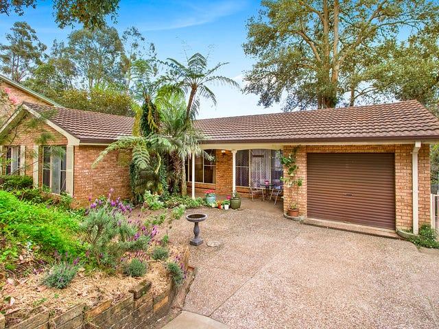 141 Lieutenant Bowen Road, Bowen Mountain, NSW 2753