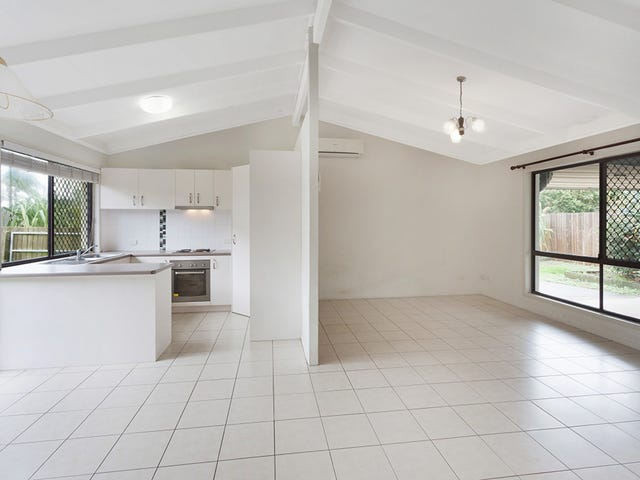 49 Nicklin Way, Buddina, Qld 4575