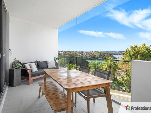 54/273a Fowler Road, Illawong, NSW 2234