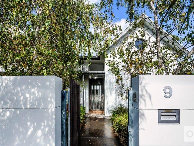 9 St Anns Place, Parkside, SA 5063