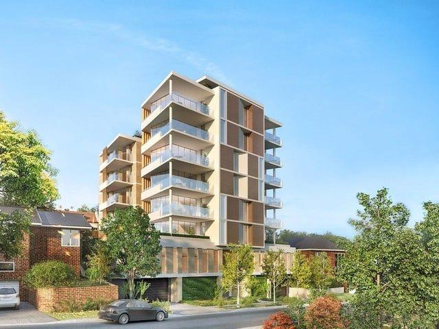 28-30 Staff Street, Wollongong, NSW 2500