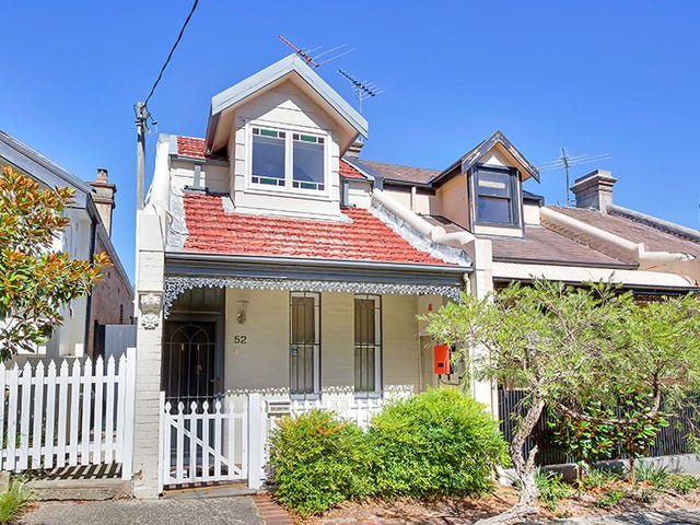 52 Rawson Avenue, Queens Park, NSW 2022