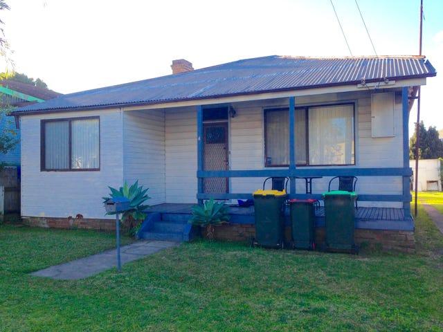 4 Finlayson St, Wollongong, NSW 2500