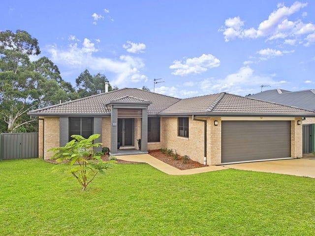 103 Riverbreeze Drive, Wauchope, NSW 2446