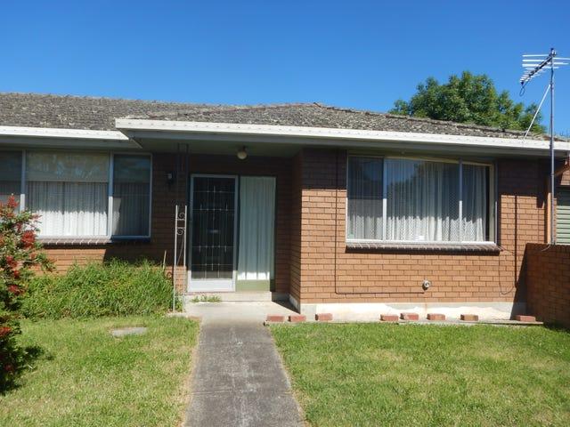 8/1110 Howitt Street, Wendouree, Vic 3355