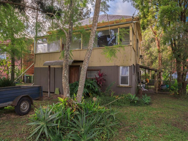 105 Phyllis St, South Lismore, NSW 2480