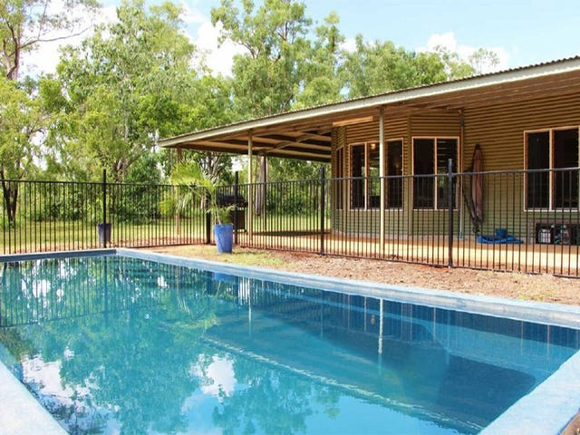 47 Varro Road, Lloyd Creek, NT 0822